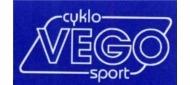 CykloVego