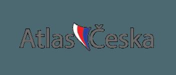 Atlas Česka
